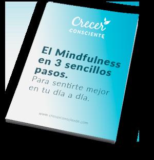 Guia gratuita mindfulness
