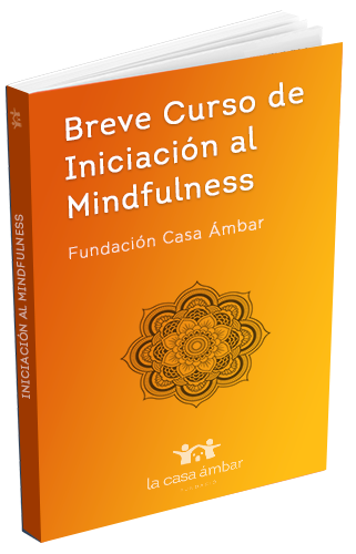 Curso online mindfulness