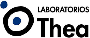 laboratorios-thea1